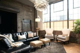 1condomodern-industrial-living-room-modern-city-condo-industrial-living-room-modern-industrial-style-living-room