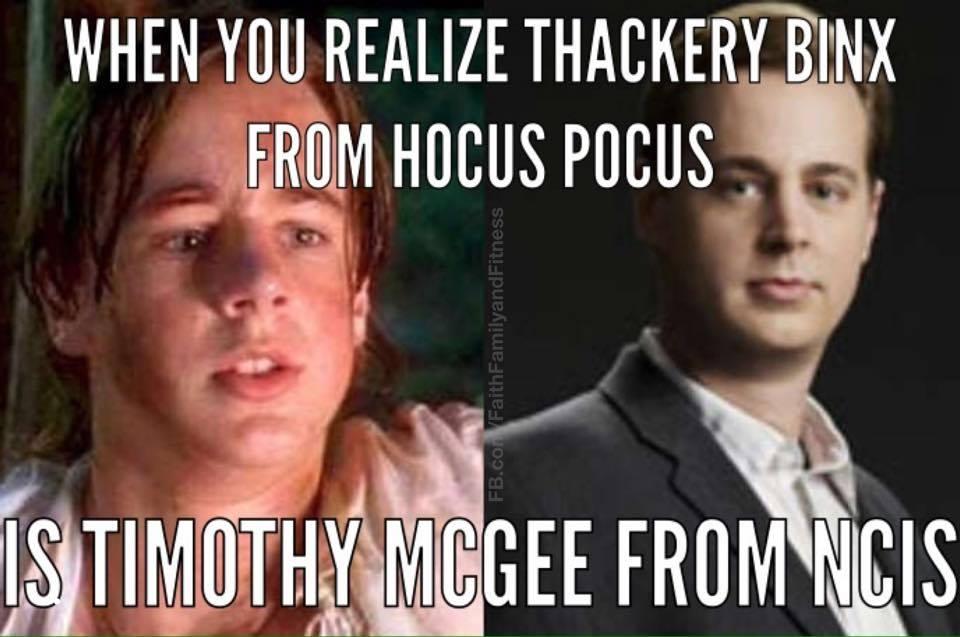 1hocuspocusncis
