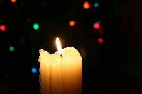 1candlelight