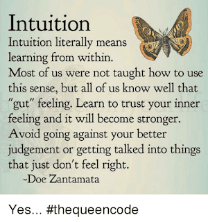 1intuition-intuition-literally-means-learning-from-within-most-of-us-5060736