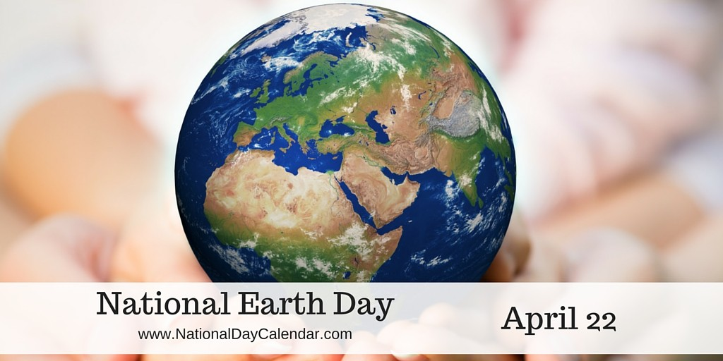 1National-Earth-Day-April-22-1024x512