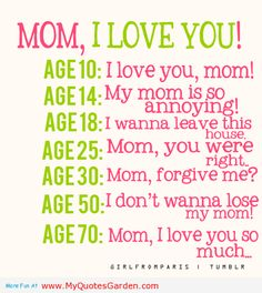 1I-Love-U-Mom-Quotes-From-Daughter-03