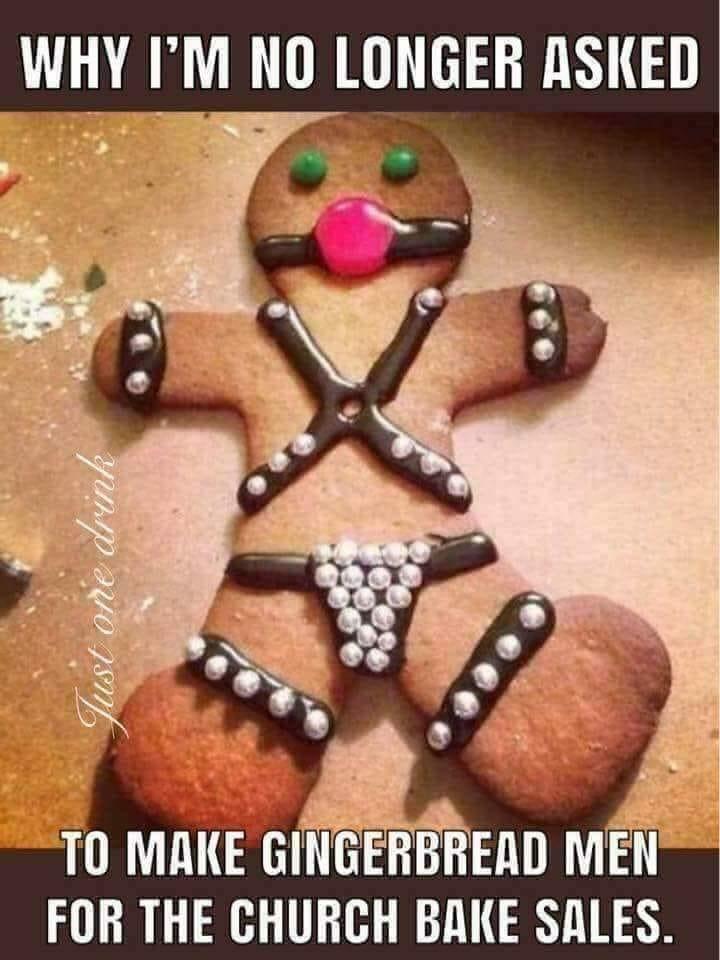 1bdsmcookies