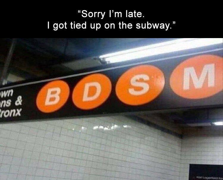 1bdsmsubway