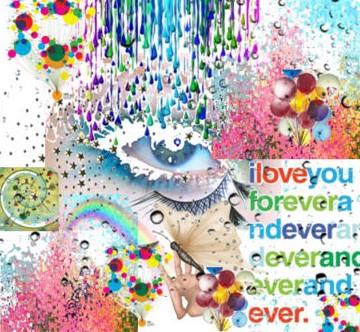 1LoveForever (2)