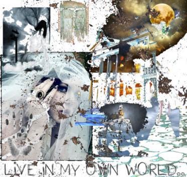 1MyOwnWorld (2)