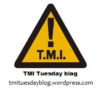 1tmi-tuesday-blog-wordpress-button-small