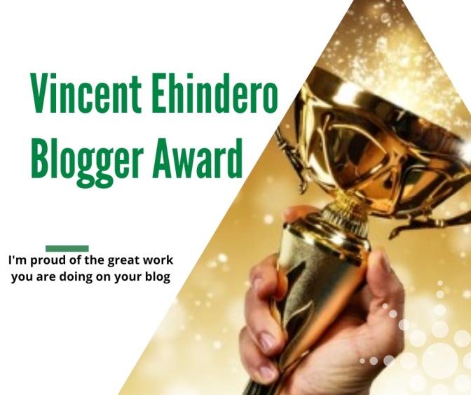 1bloggeraward