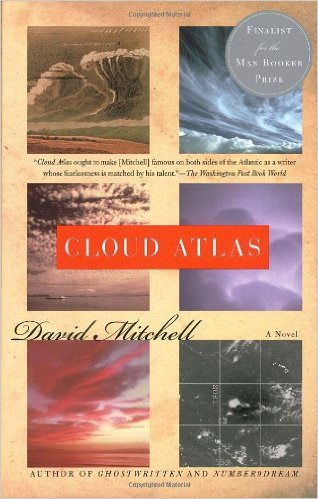 1cloudatlasbook