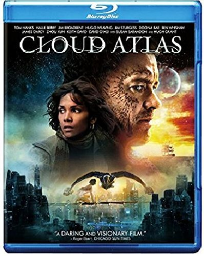 1cloudatlasmovie