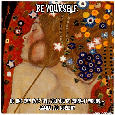 1be-yourself-no