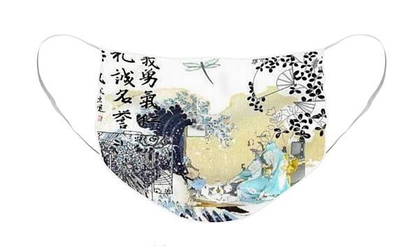 1block-print-collage-cindi-wafstet