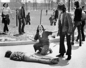 1May4Kent_State_massacre