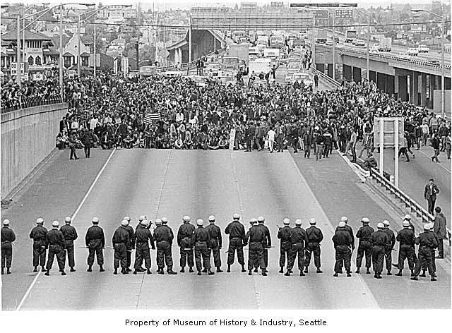 1May51970seattle2