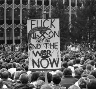 1May51970seattle3