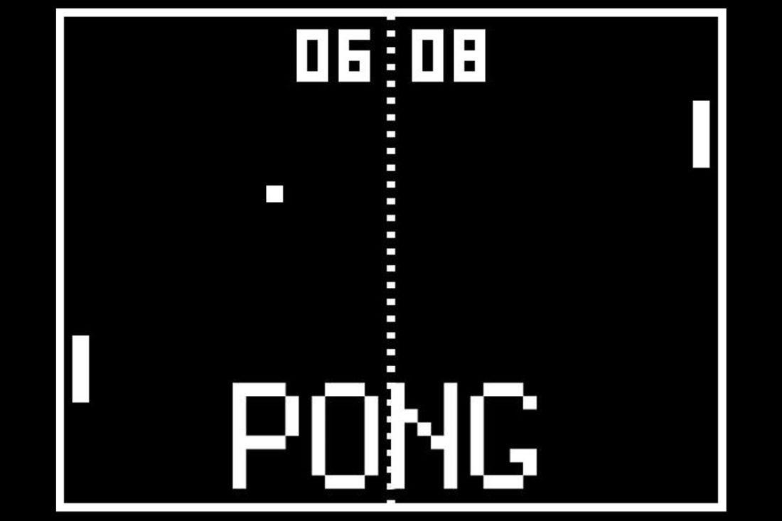 1Pong1-1200x800