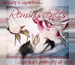 1Reminiscences-Badge1