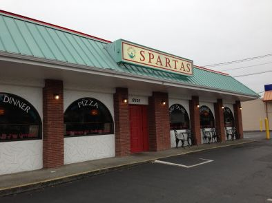 1Spartas-Pizza-and-Spaghetti-House-in-Lynnwood-WA_Outside