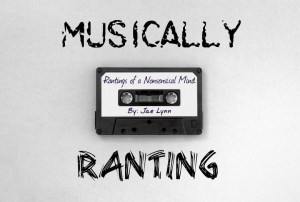 1aamusically-ranting-badge