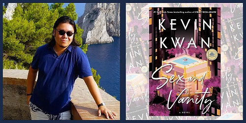 1aasex-and-vanity-kevin-kwan1
