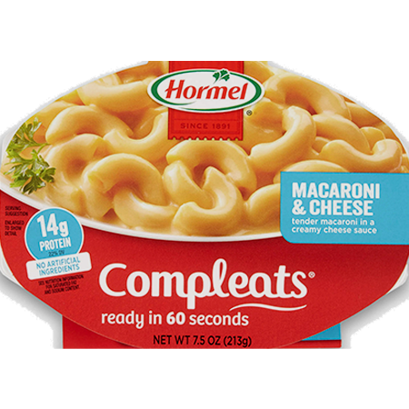 1ahormel-compleats-macaroni-cheese-7_5oz-450x450