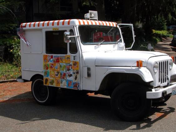 1aaicecreamman