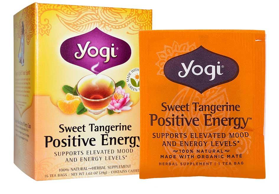1aayogi-sweet-tangerine-main-img